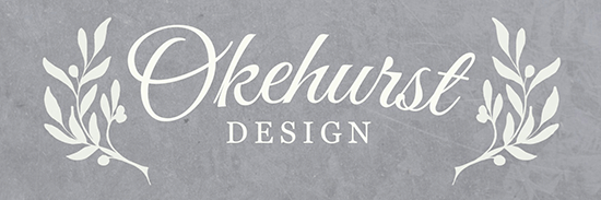 Okehurst Design & Engineering